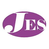 Job Express Services Pte Ltd